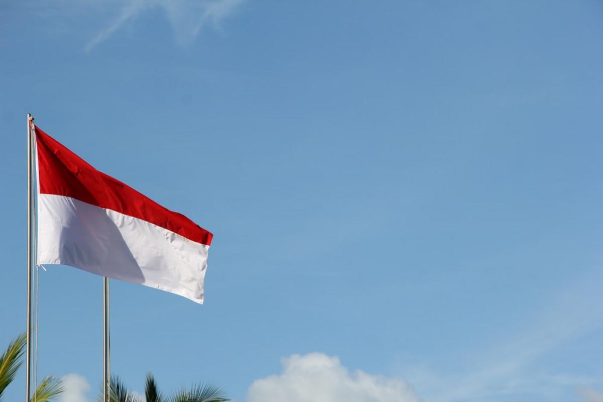 Kian Meroket, UMKM Indonesia Semakin Dikenal di Mata Dunia
