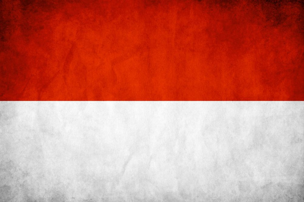 Menjawab Prediksi Masa Depan Indonesia dengan Membangun Kekuatan Ekonomi Digital