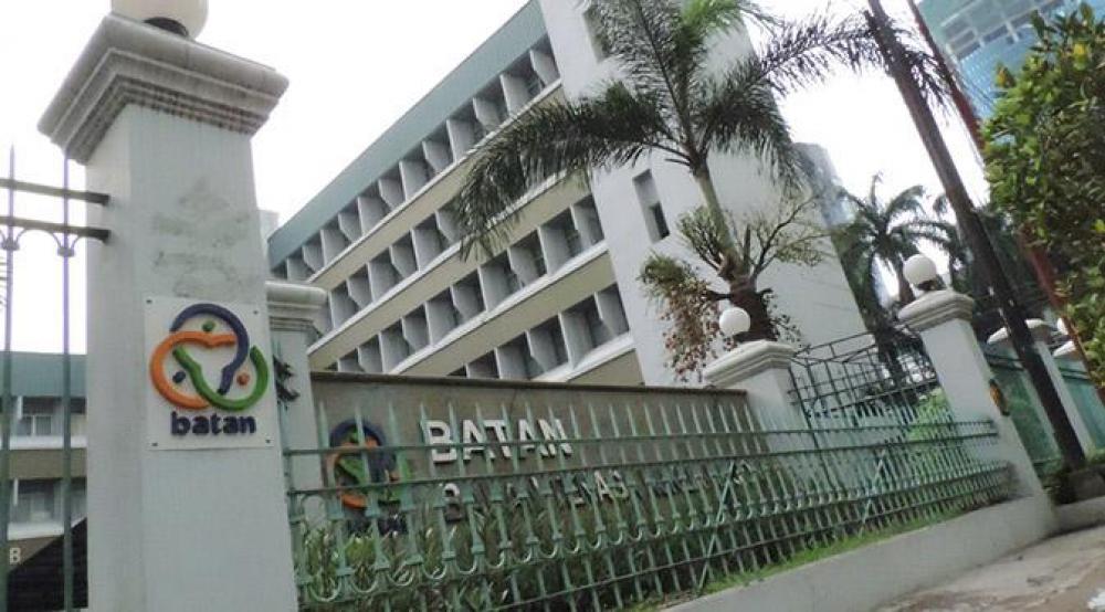 Indonesia Menjadi Pemrakarsa Program Nuklir Asia Pasifik