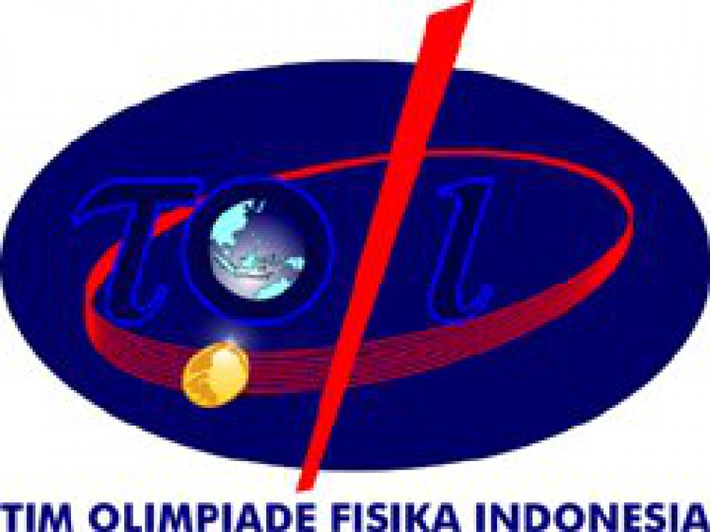 Indonesia Physics Olympiad Team Won Gold Medal, AGAIN