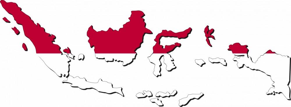 6 Merk Smartphone Buatan Indonesia