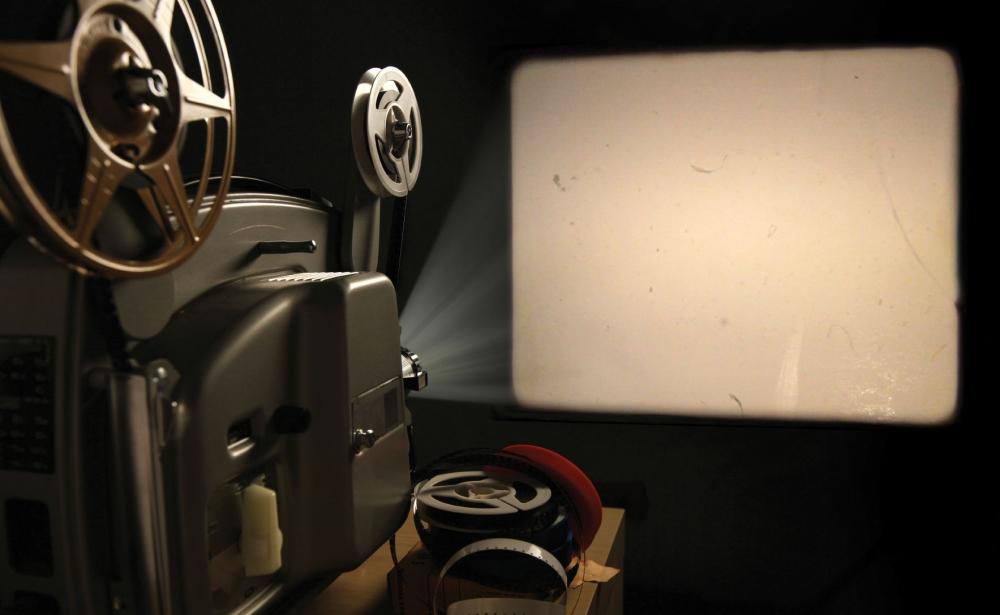 Inilah 10 Film Pertama yang Diproduksi di Indonesia
