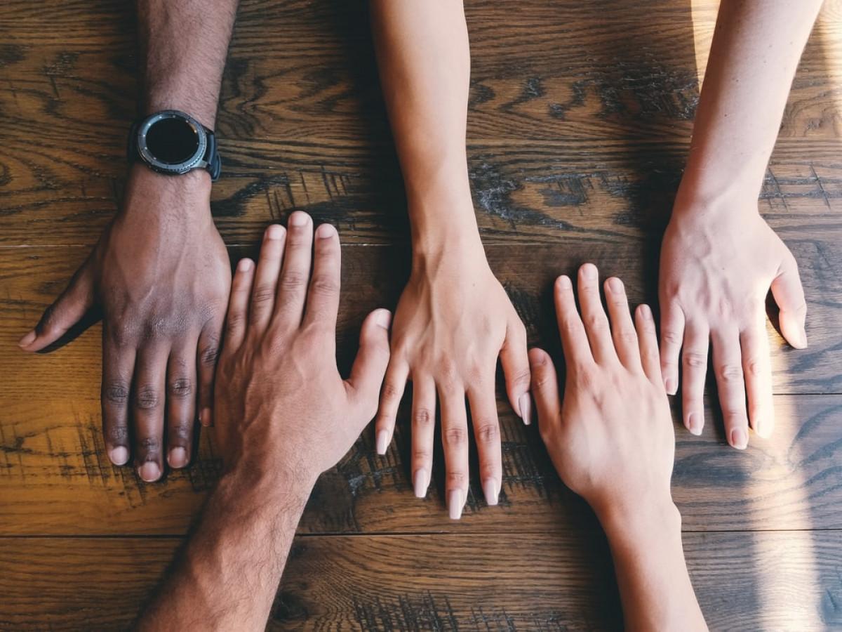 6 Kunci Menjadi Pemimpin yang Inklusif