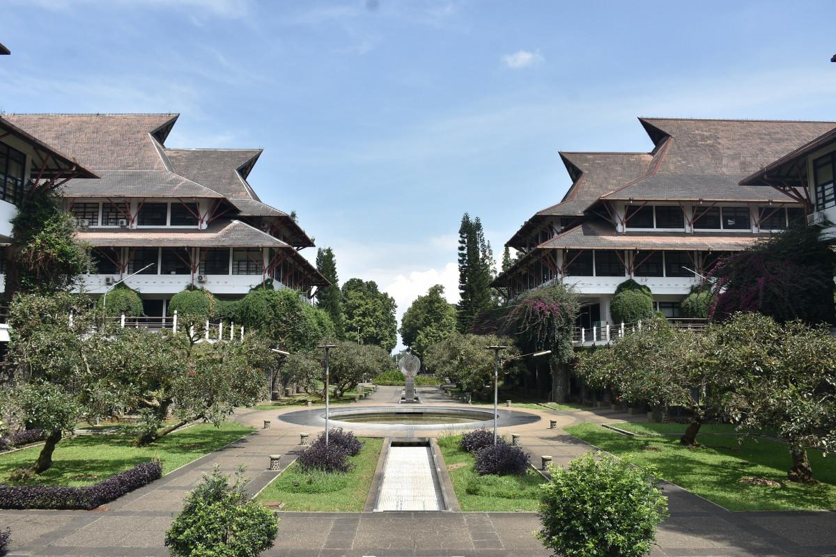 10 Kampus Terbaik di Bandung 2020