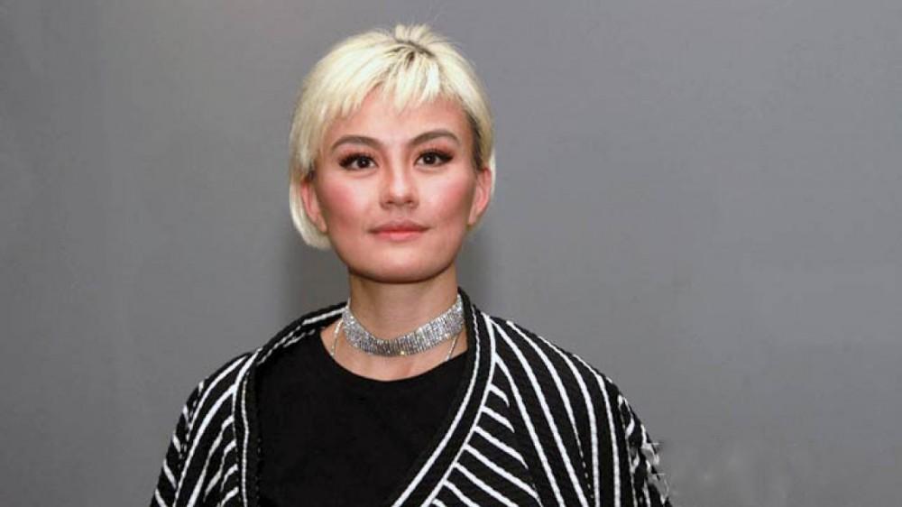 AgnezMo Masuk Dalam Nominasi Social Star Award di iHeart Radio