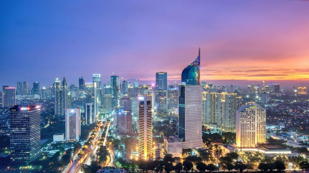 Impian Dan Harapan Untuk Indonesia Yang Lebih Maju Good News From