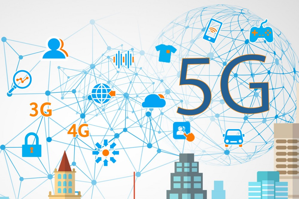 plans expansion new 3g technology Tata docomo offers the best wired-broadband service in india choose plans as per your need and enjoy the world of internet with high-speed connectivity.