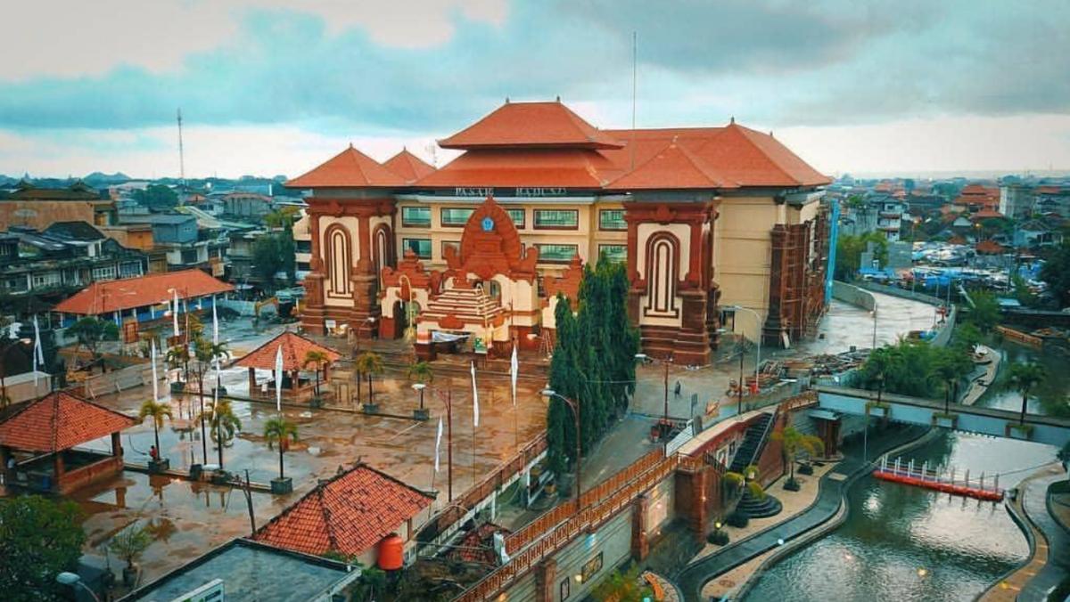 Booming Cities: 10 Kabupaten/Kota Paling Berkembang di Indonesia 2020