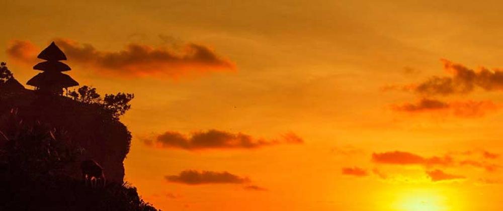 Sambut Hari Bumi 2016, Jimbaran Bakal Riuh