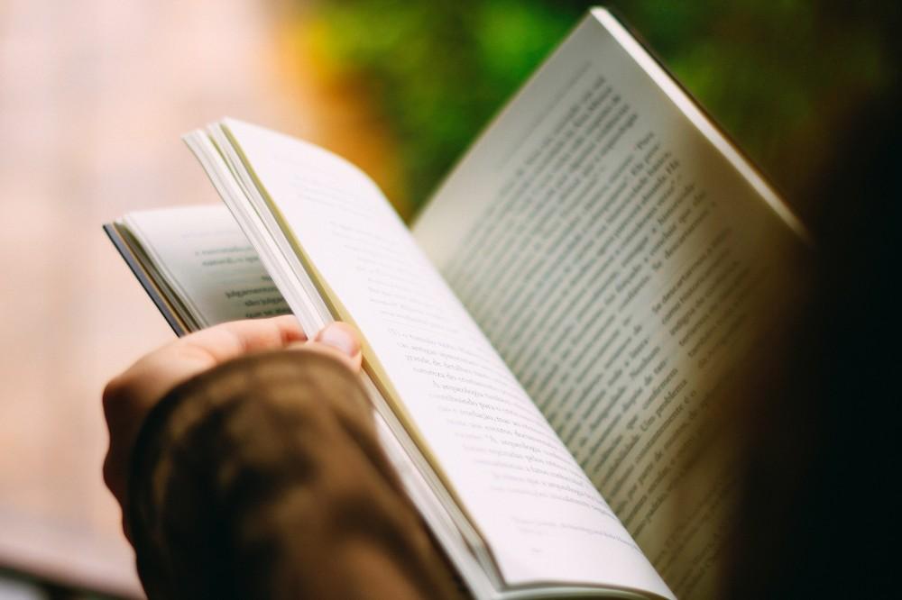 Kisah Kepala Madrasah Dirikan Sendiri Pondok Baca di Madrasahnya