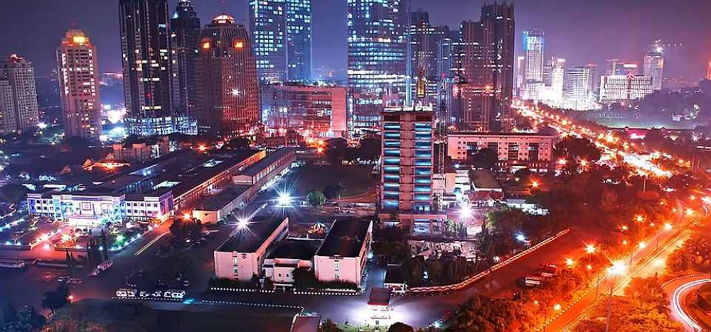 Kalahkan Singapura dan Malaysia, Perusahaan Indonesia ini Bernilai Tertinggi di Asia Tenggara