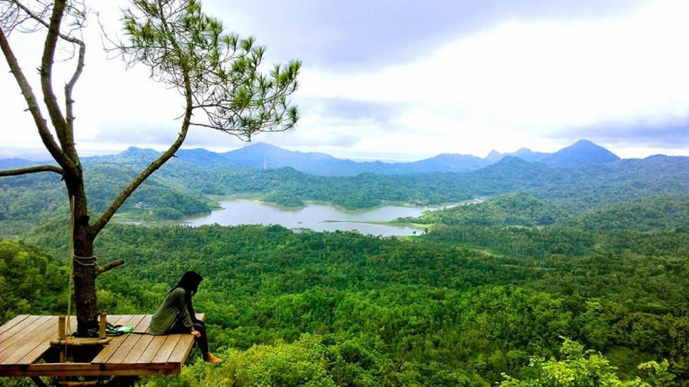 Inilah Nama-Nama Daerah yang Unik di Indonesia. Sudah Pernah ke sana?