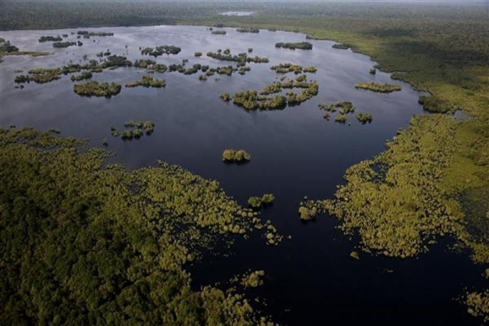 Ini Dia 7 Situs Ramsar Yang Kamu Perlu Tahu