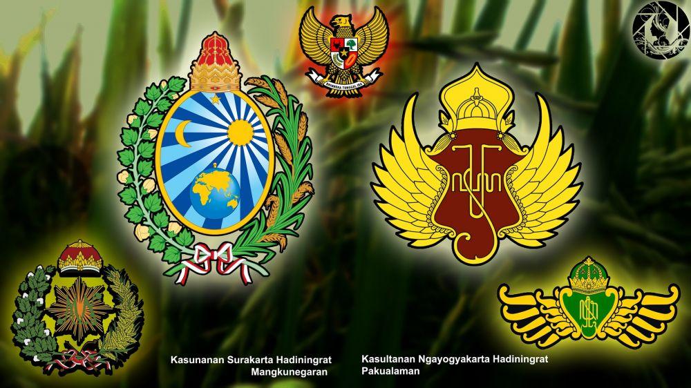 Perjanjian Giyanti, Sejarah Tanah Jawa yang Tak Boleh Dilupakan