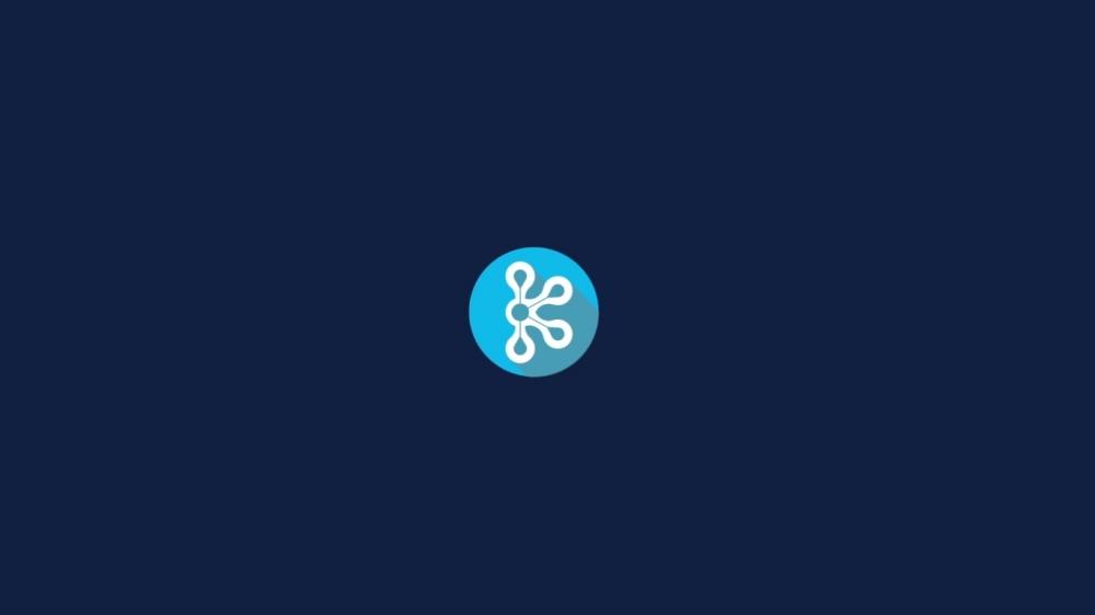 Startup Ini Merevolusi Berdonasi Lewat Kotak Amal Menjadi Donasi yang Kekinian