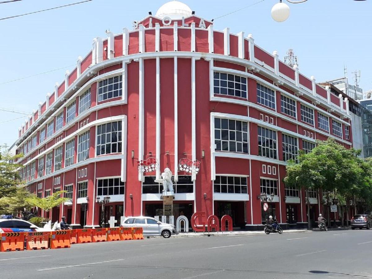 Intip Kota-Kota Bersejarah di Indonesia, Opsi Wisata Terbaik (Bagian 2)