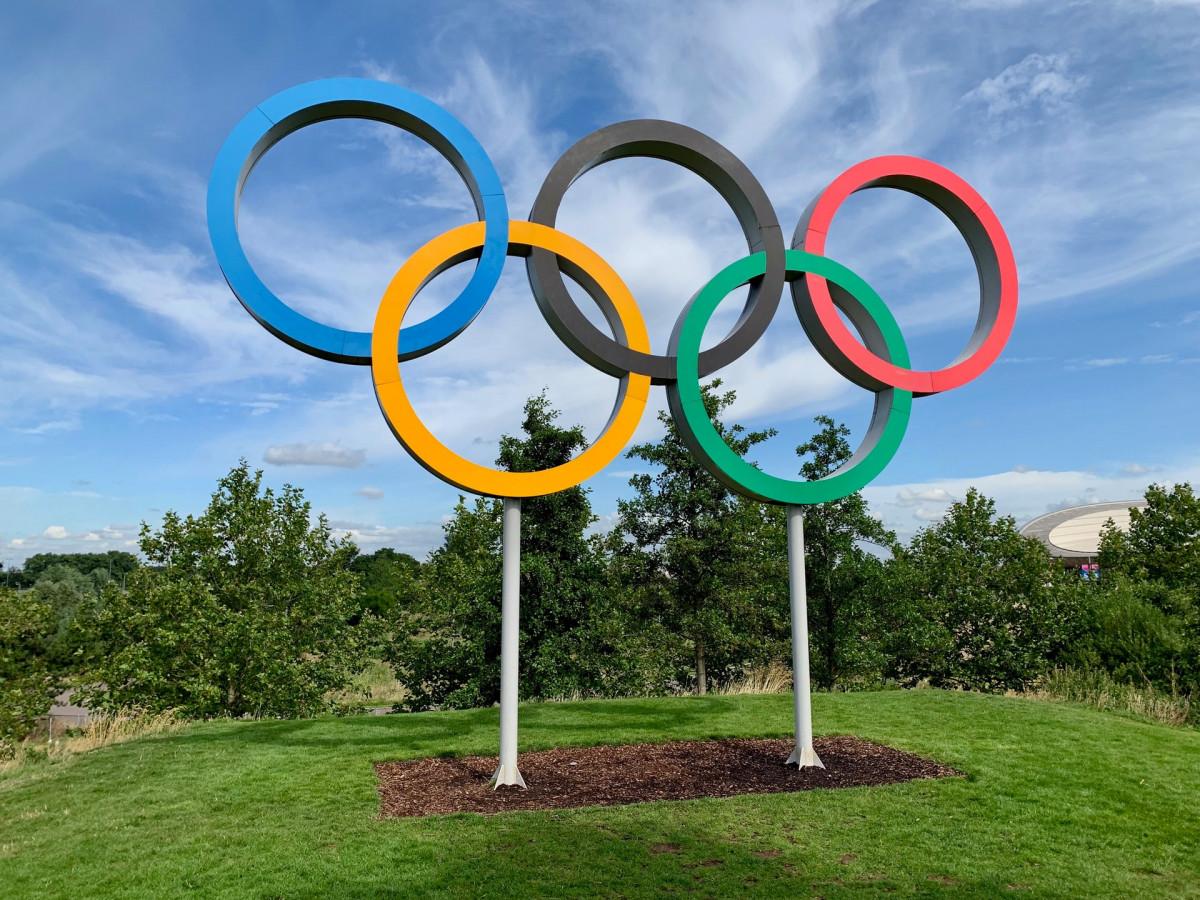 Indonesia Tengah Siapkan Roadmap Seleksi Tuan Rumah Olimpiade 2032