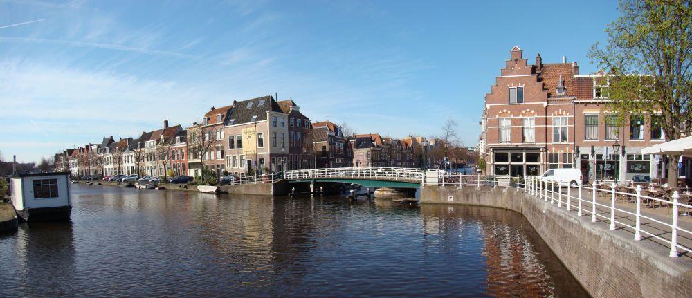 7 Hal Menarik Tentang Indonesia di Kota Leiden, Belanda