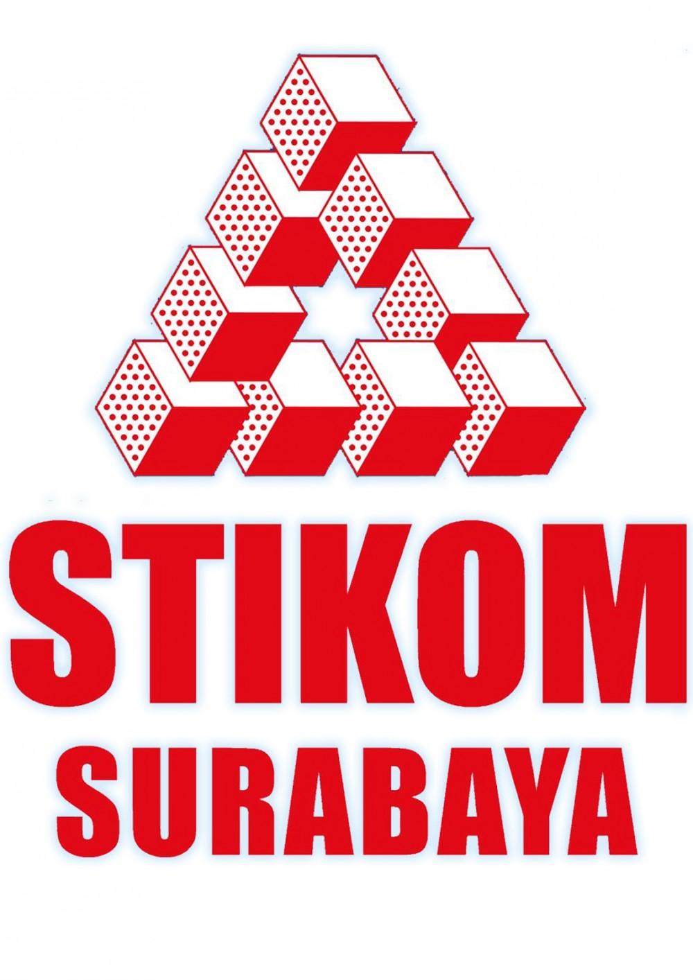 Sistem Hidroponik Ciptaan Mahasiswa Stikom Surabaya Jadi Solusi Atas Minimnya Lahan Budi Daya Tomat Cherry