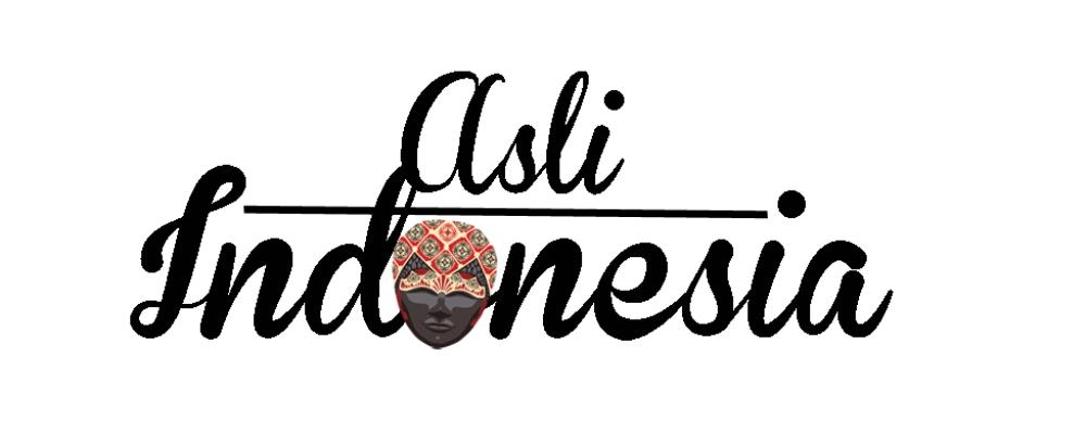 11 Elemen Indonesia ini Jadi Inspirasi Desain Interior Hotel Mewah