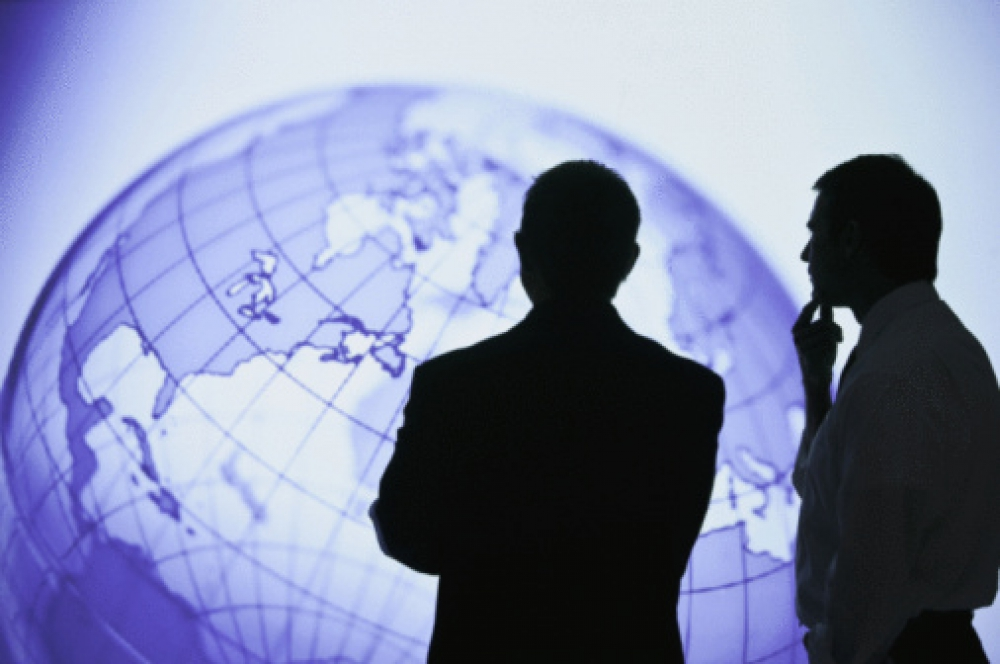 Malaysia, Indonesia Lead Tech Sales Boom