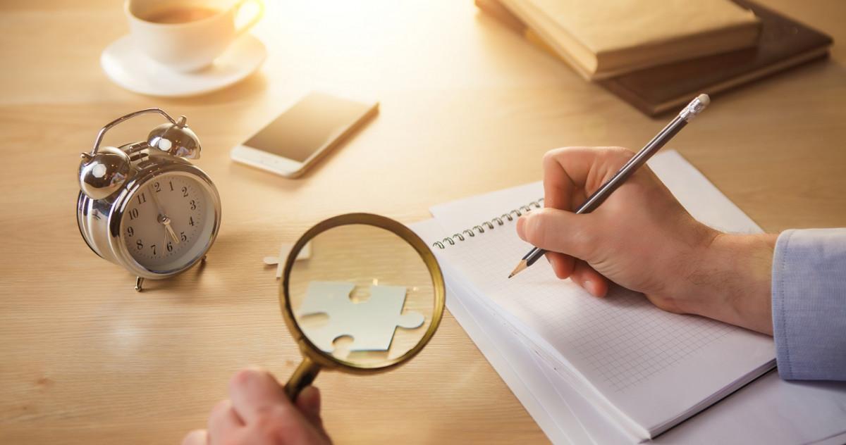 Mari Bercerita dan Berbagi Kabar Baik Daerahmu Lewat Writing Challenge Batch 2