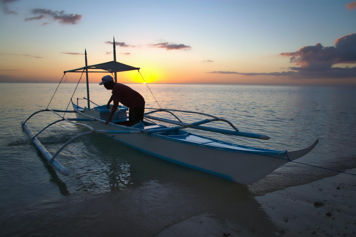 Melihat Perkembangan Kapal Pinisi dan Budaya Maritim di Nusantara