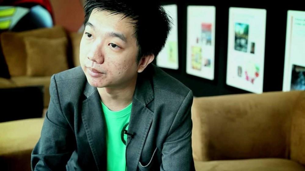 Tiga Hal ini yang Harus Ada Ketika Membangun Startup Marketplace