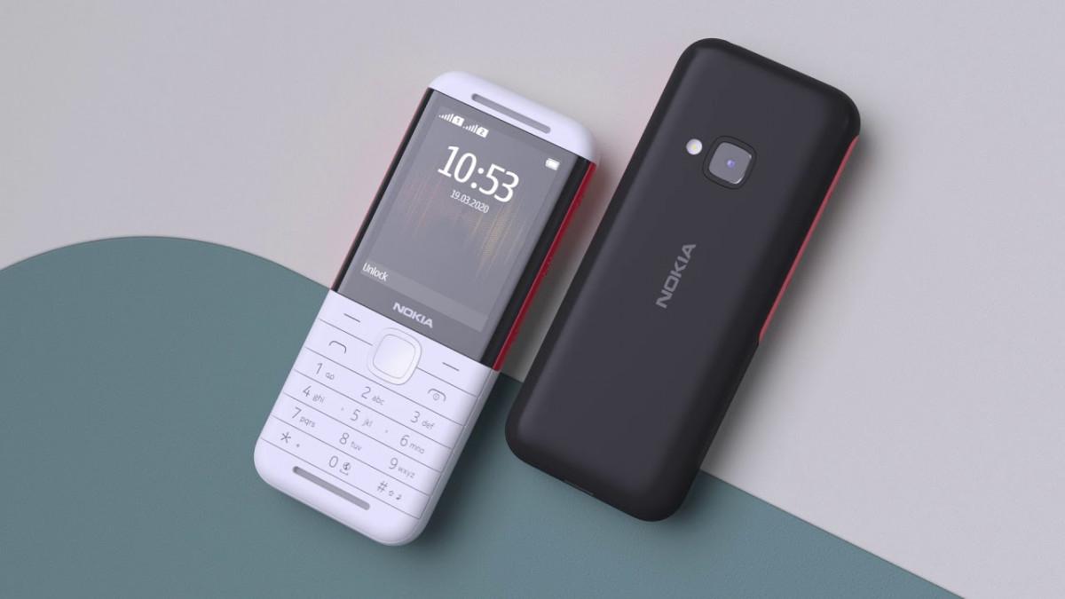 Ponsel Musik Nan Legendaris dari Nokia Bakal Dijual Lagi di Indonesia