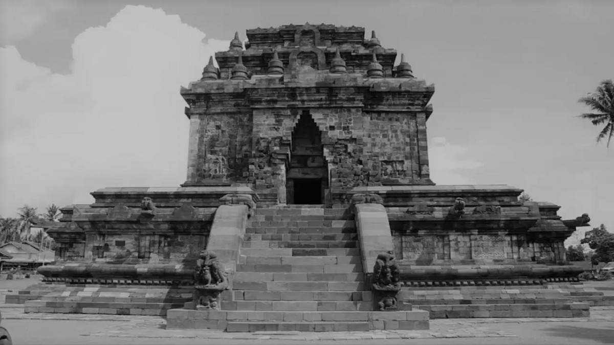 Mengenal Sejarah Kerajaan Tarumanegara
