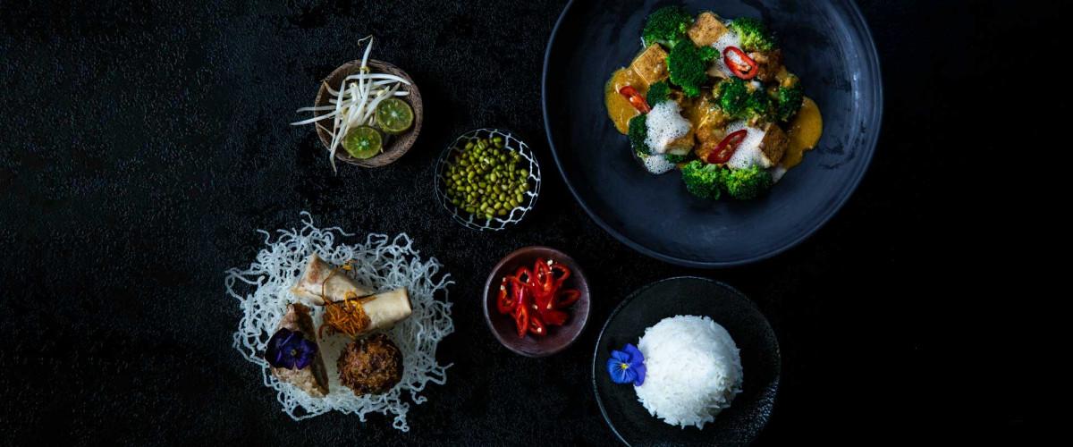 Warung Kopi dan Santapan Nusantara, Bentuk Kesuksesan Kuliner Indonesia di Swiss