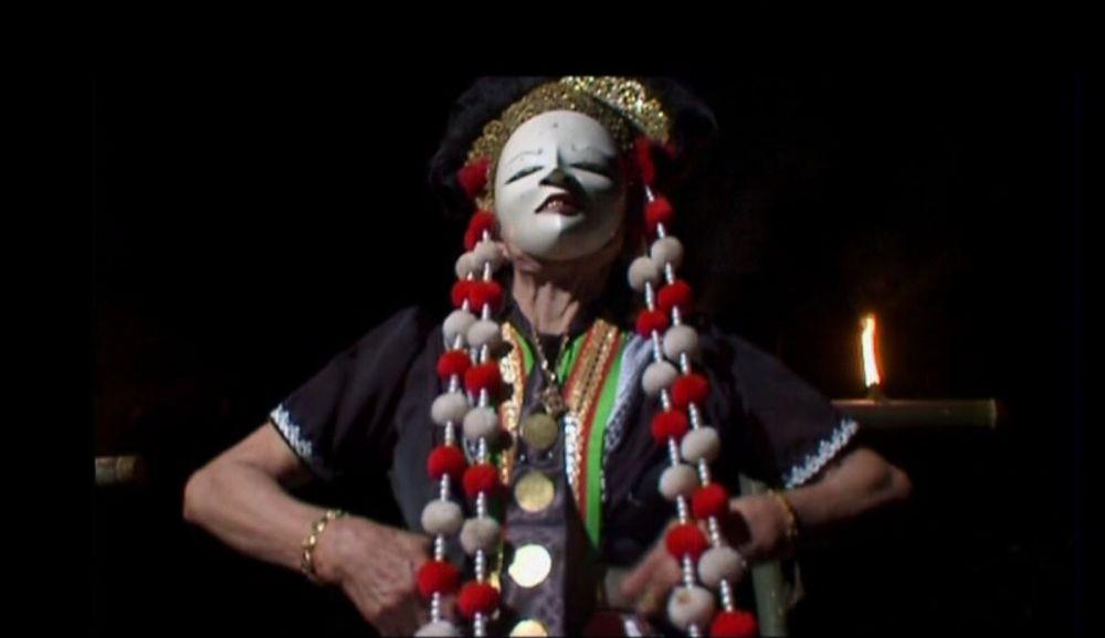 Kisah Maestro Tari Topeng Jawa Barat yang Menari Sampai Mati