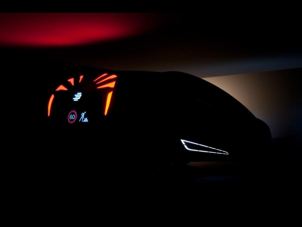 Mobil Karya Mahasiswa Jogja Ini Bisa Jadi Kendaraan Masa Depan