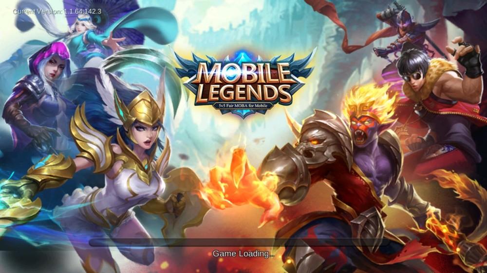 Indonesia Jawara E-Sports Mobile Legends 2019 Se-Asia Tenggara Berhadiah Rp 1,68 Miliar!
