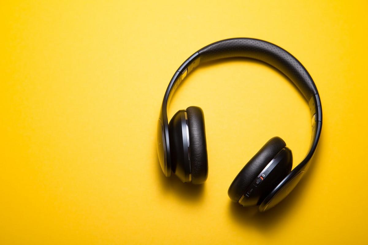 Deretan Lagu Indonesia yang Sukses Menggema di Mancanegara