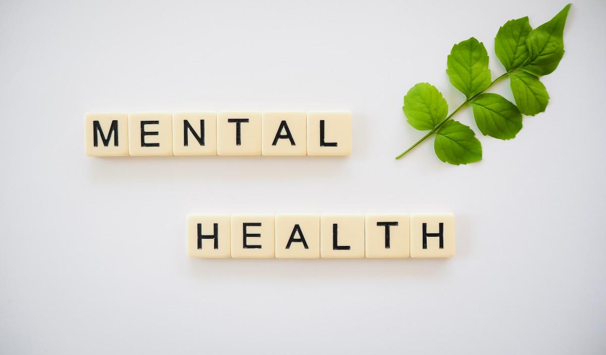 Menyadarkan Generasi Milenial, Betapa Pentingnya Kesehatan Mental