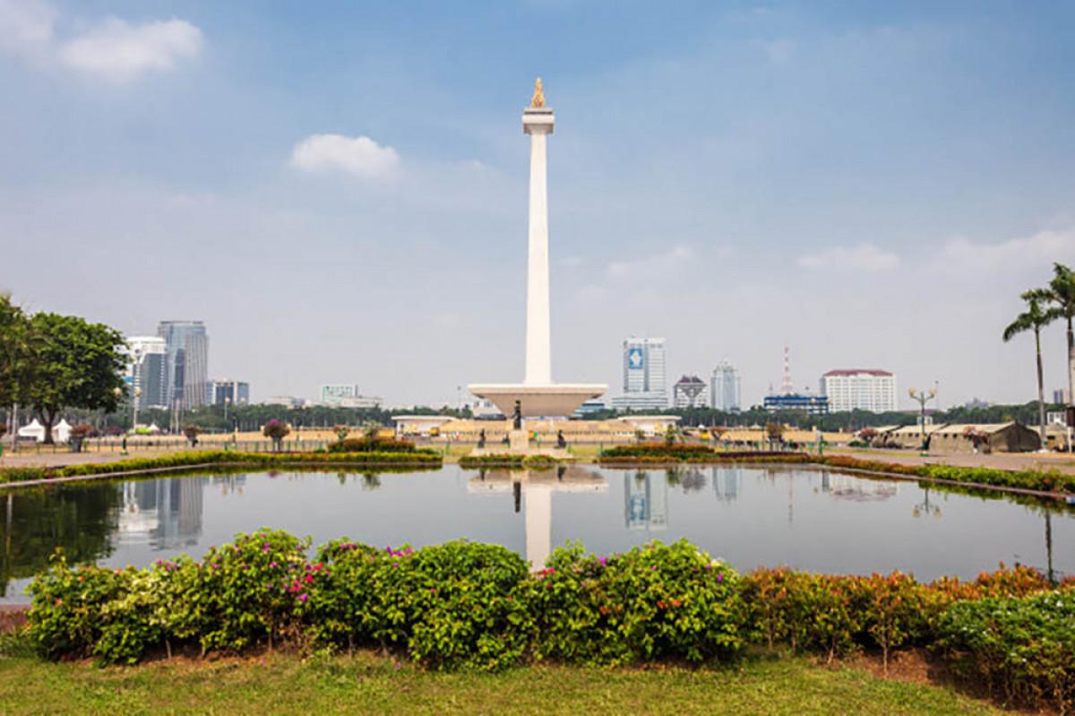 Siapa Bilang Jakarta Lebih Kejam dari Ibu Tiri