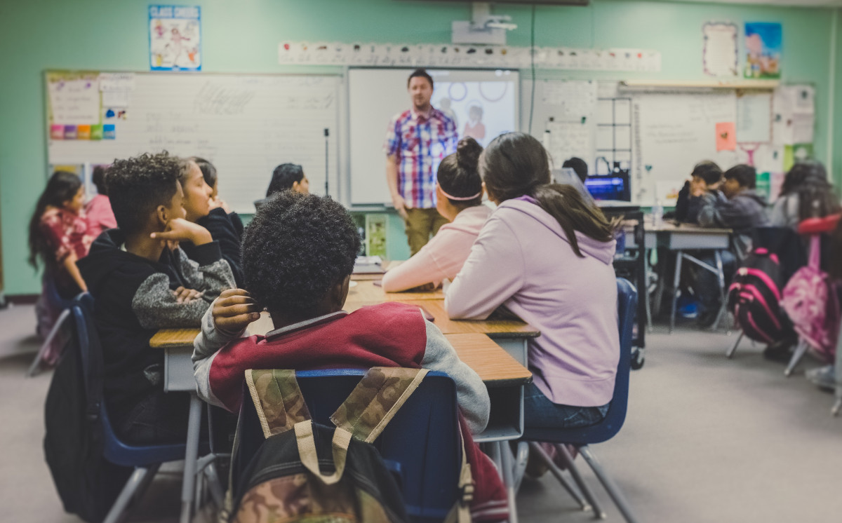 Lima Negara yang Mengajarkan Bahasa Indonesia di Sekolah dan Perguruan Tinggi