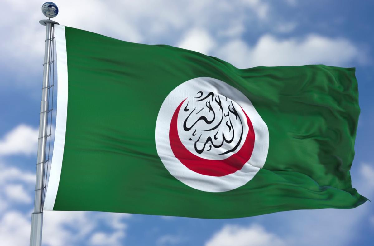 Lampaui Arab dan Turki, Ekonomi Indonesia Jadi yang Terbesar di Antara Negara OKI