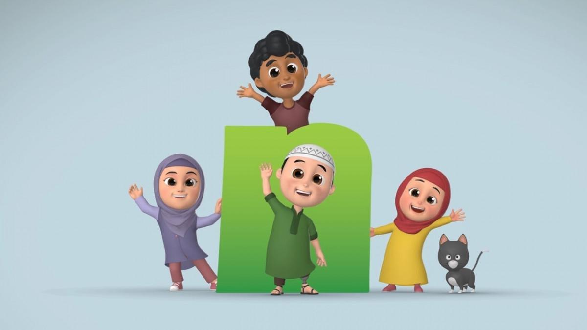 Ingin Berkarir Menjadi Animator? Ini Deretan Studio Animasi Ternama di Indonesia
