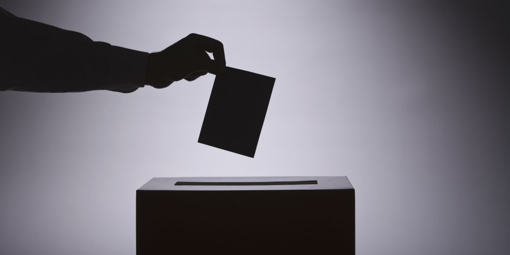 Inilah Kekuatan Kita Sebagai Pemilih di Pemilu