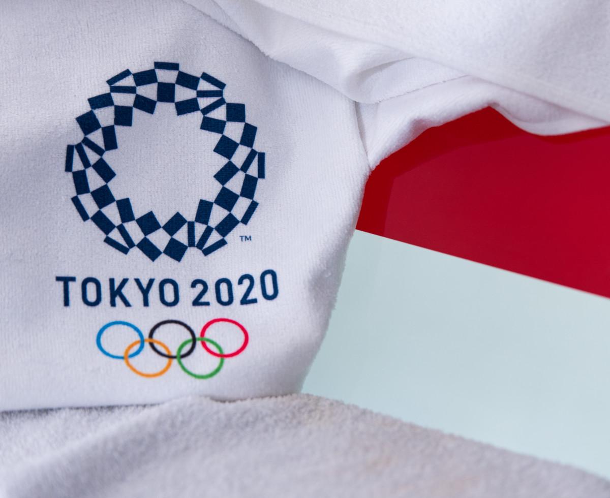Mengenal 28 Atlet Terbaik Indonesia yang Bakal Berjuang di Olimpiade Tokyo 2020