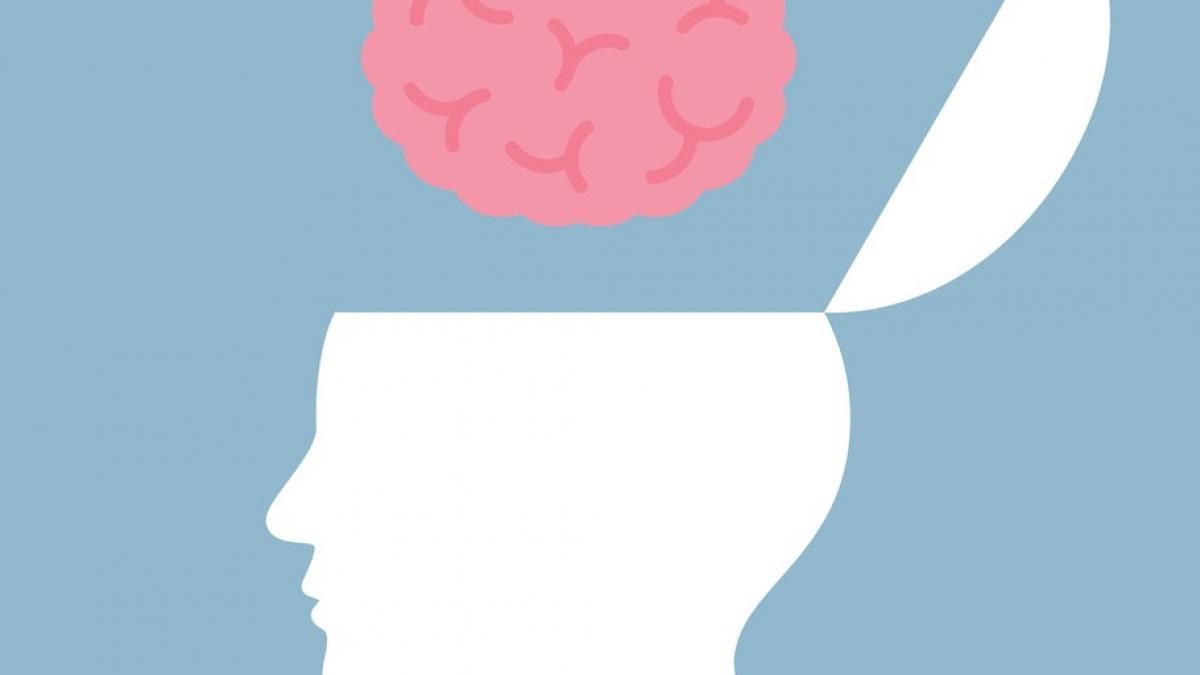 Pentingnya Open Minded Saat Menjadi Pengguna Media Sosial