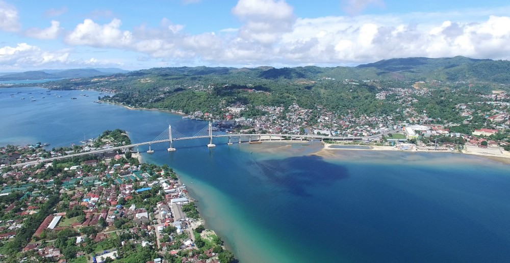 5 Days Beautiful Ambon & Saparua, City of Music by UNESCO