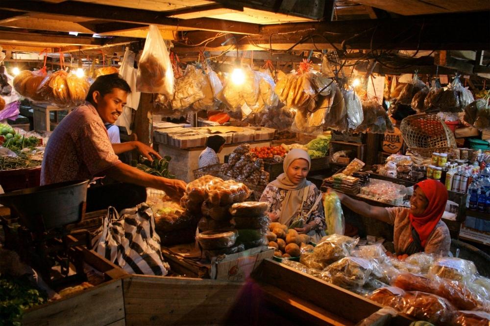 Inilah Alasan Mengapa Bahasa Indonesia adalah Aset Terbesar Indonesia