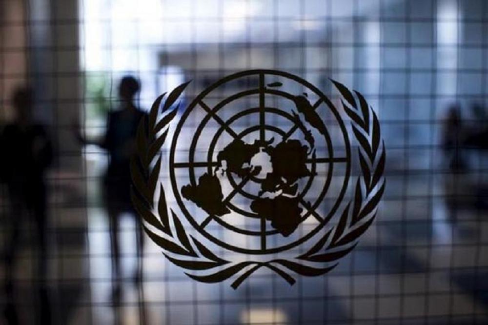 Indonesia Masuk Dalam Kelompok Negara Pemberi Rekomendasi PBB