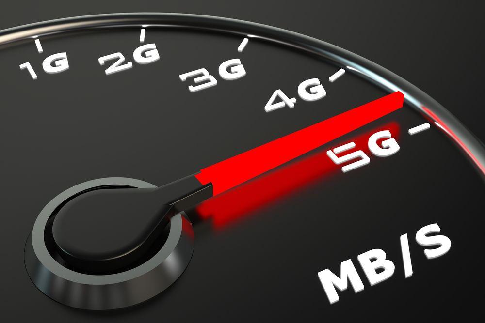 Performa Konektivitas 5G Pertama di Indonesia, Kecepatan Unduh Sampai 671 Mbps