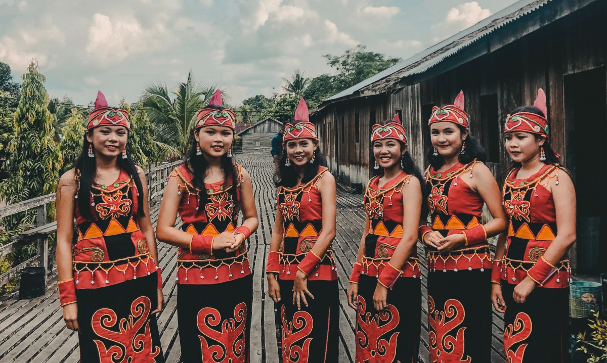 Melebihi Ibukota! Inilah 4 Provinsi dengan Umur Harapan Hidup Tertinggi se-Indonesia