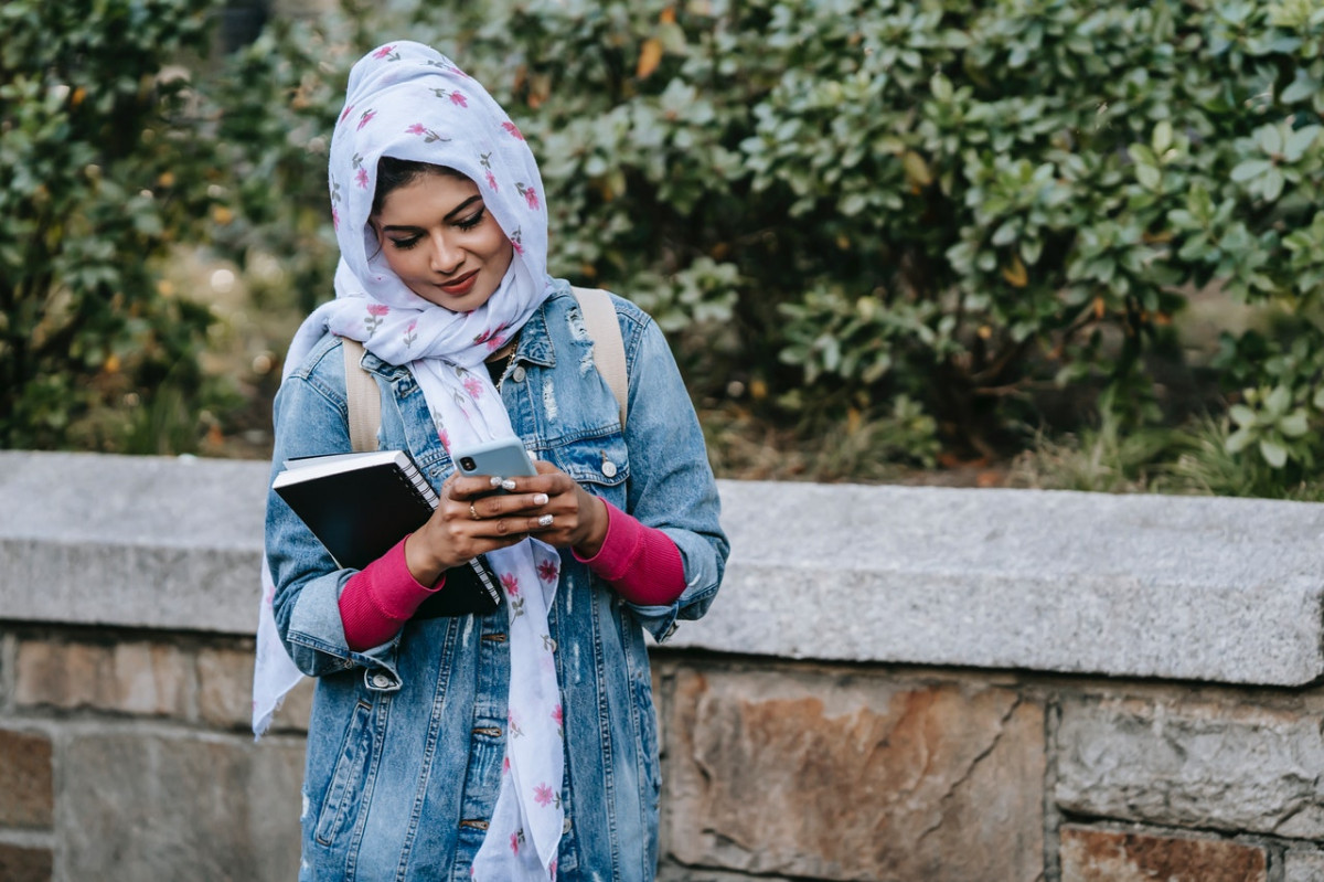 Keren! Inilah 4 Aplikasi Pengganti WhatsApp Karya Anak Bangsa
