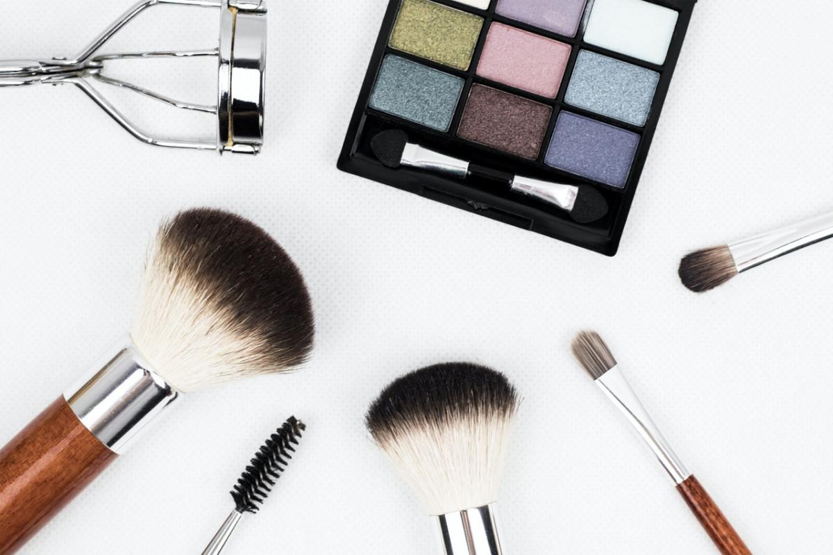 Siapa Sangka! 5 Merek Kosmetik Ini Ternyata Produk Indonesia